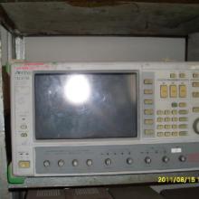 供应E4443A/E4443A频谱分析仪