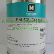 日本道康宁EM-50L润滑油图片