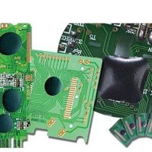 供应电子绑定胶厂家图片