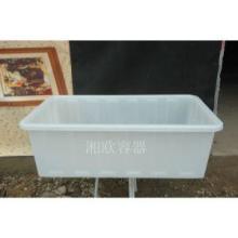 供应长沙塑料水塔批发/长沙塑料水塔厂家/长沙塑料水塔报价