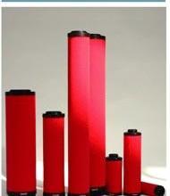 佳洁供应用于分离过滤的DH滤芯多明尼克K220ACS滤批发