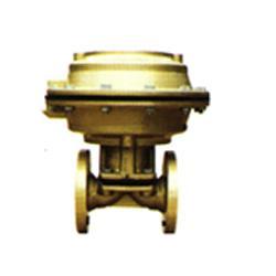 电动襯膠隔膜閥電動襯膠隔膜閥生産供應商