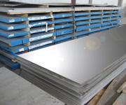 供应304不锈钢板/316L不锈钢板,304不锈钢板/316L不锈钢