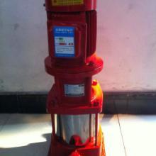 供应大型灭火消防泵