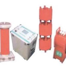 供应变频串联谐振高压试验装置图片