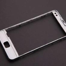 5激光切割机深圳手机外壳激光切割机广州手机外壳激光切割机