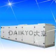 湖北武汉电子电器工业专用转轮式除图片