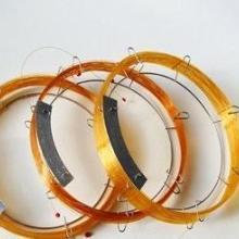 供应OV-20毛细管色谱柱