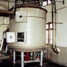 供应盘式干燥机
