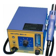 供应FR-801拆焊台,白光850B拔放台,达龙热风枪,助焊笔图片