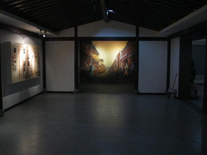 渭南壁画彩绘 渭南酒店壁画 渭南别墅壁画 渭南艺术摆件 渭南手绘墙
