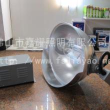 供應亞明ZY9燈具 工地照明建筑之星  室外泛光燈具  亞明投光燈 投射燈圖片