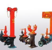 供应地上式水泵接合器,地下式水泵接合器 消防水泵