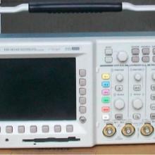 供应二手仪器仪表进口代理报关