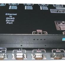 串口联网服务器串口服务器哪个牌子好多串口服务器厂家批发