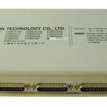 供应RS232接口转换器