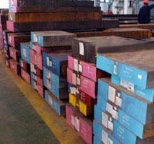 供应用于轴承|医疗器械|阀片的3CR17MO不锈钢耐腐蚀模具钢图片