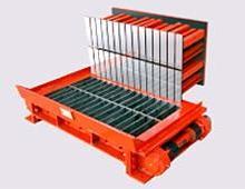 节能水泥砌块机模具质优价廉 图片