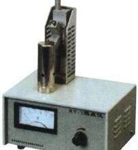熔点测试仪RY-1 专业供应商图片