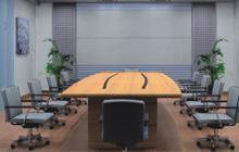 供应苏州昆山办公室吸声板吊顶