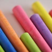 彩色粉笔13831818239图片