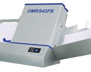 南昊S43FS光标阅读机图片