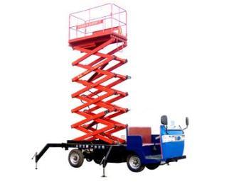 供应江门液压升降平台,江门升降货梯,江门升降机,欢迎咨询!图片