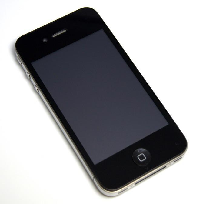 索尼手机怎么样好用吗