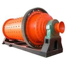 新疆喀什中科矿山机械新型供应圆锥球磨机