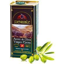 金福倍橄榄油,婴儿专用,孕妇专用橄榄油批发