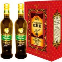 西班牙欧利莱橄榄油