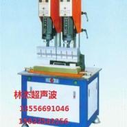 供应圆形PP料焊接机   塑胶PC料熔接机 光学PC料熔接机