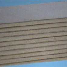 上海聚氨酯复合板图片