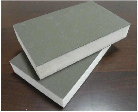 供应江苏聚氨酯复合板批发价格,聚氨酯复合板厂家,上海聚氨酯复合板
