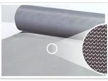 博焱供应铁铬铝丝网
