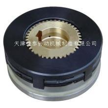 供应电磁离合器DLM5-63A