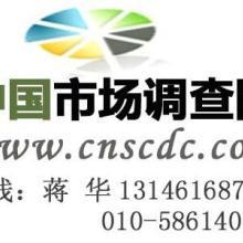 供应补钙产品行业投资商机分析与市场消费形势研究报告批发
