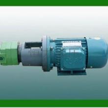 供应CB-B型低压齿轮油泵电机组批发