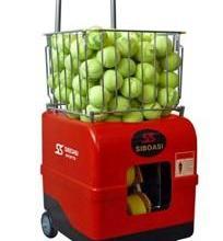 供应SS-V8-5网球发球机
