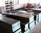供应100CrMnSi6-6轴承钢,轴承钢是特殊的钢材,轴承钢厂
