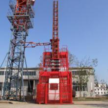 供应鸡泽县塔吊培训技术去哪里的学校好、塔吊培训简章批发