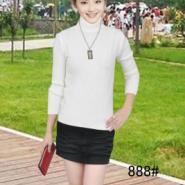 厂家直供可爱靓妹装韩版瑞丽新款女图片