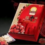 天津年货-天津春节礼品卡年货团购图片