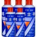 博士手FC-94设备保养剂有什么功效图片