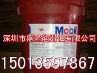 轴承循环油美孚威格力148销售图片