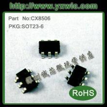供应车载充电器IC