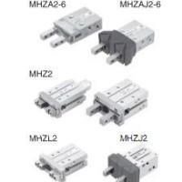 供应日本SMC气动手指MHZA-6D