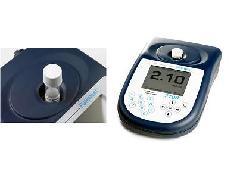 供应臭氧测试仪器质量好的测量准确精度0.01批发