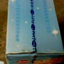 供应生产工业水消毒剂2号消毒杀菌批发