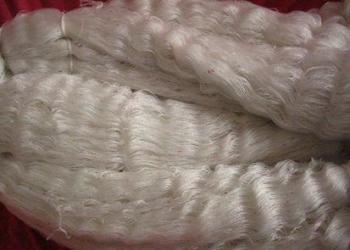 外贸纱线袜子纱线 腈纶彩点纱图片